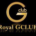 royal g club