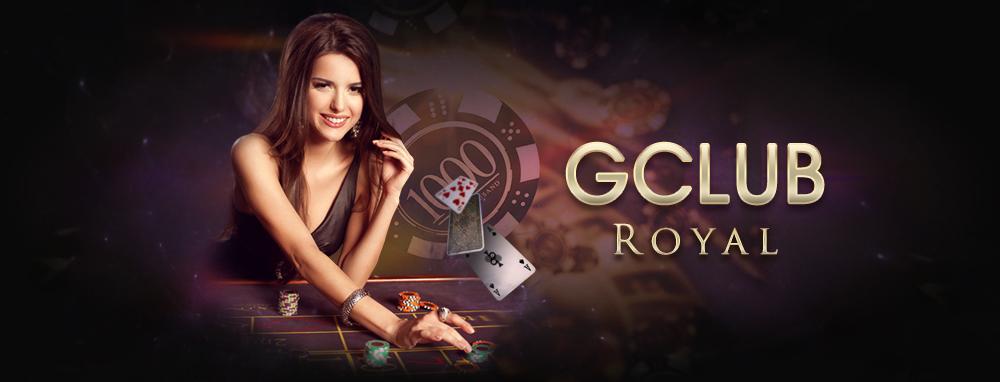 royal g club รวย